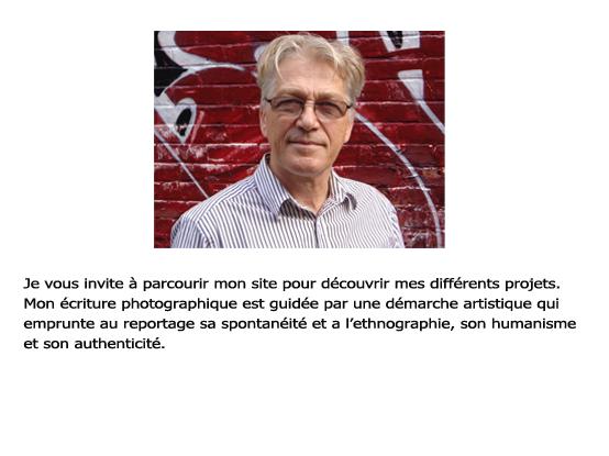 Richard-Presentation1